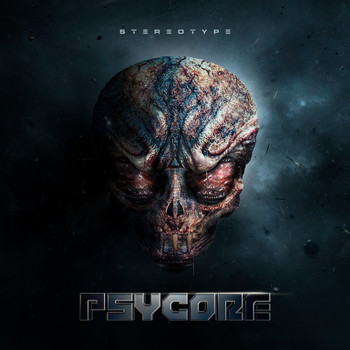 Stereotype - Psycore