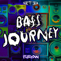 Furyan - Bass Journey