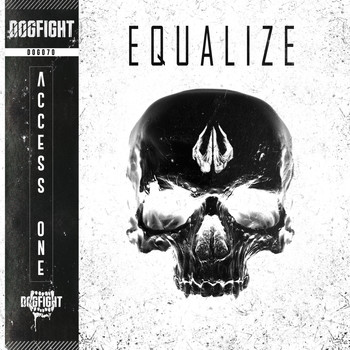 Access One - Equalize (Explicit)