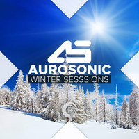 Aurosonic - Winter Sessions