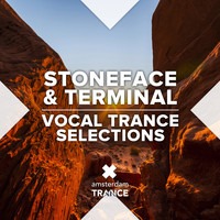 Stoneface & Terminal - Vocal Trance Selections