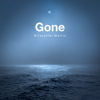 Kristoffer Wallin - Gone