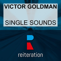 Victor Goldman - Single Sounds