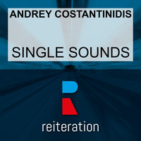 Andrey Costantinidis - Single Sounds