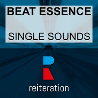 Beat Essence - Single Sounds