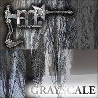 Munich Syndrome - Gray / Scale