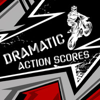 Various Artists - Dramatic Action Scores