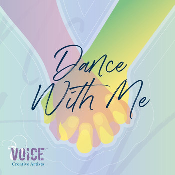 Voice - Dance with Me