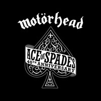 Motörhead - Ace of Spades (Live At Whitla Hall, Belfast 23rd December 1981)