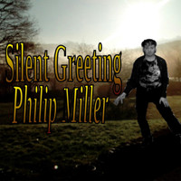Philip Miller - Silent Greeting