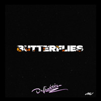 Definition - Butterflies (Explicit)
