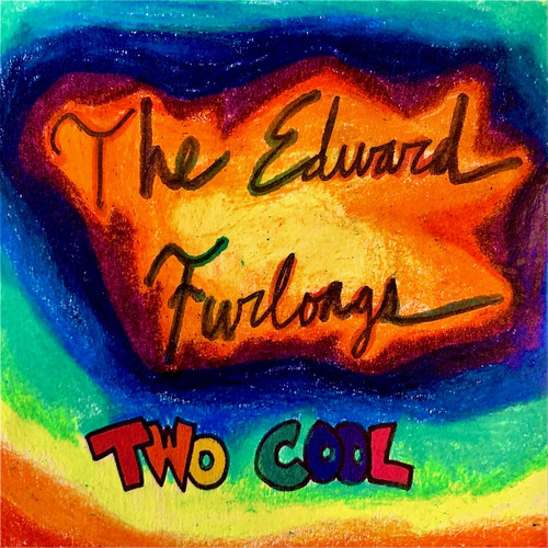 The Edward Furlongs MP3 Track Your Basement