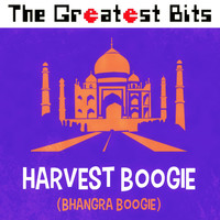 "The Greatest Bits - Harvest Boogie (Bhangra Boogie) [from ""Fortnite Battle Royale""]"