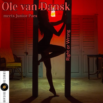 Ole van Dansk - Right or Wrong (Short Cut [Explicit])