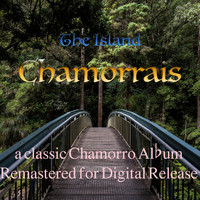 Various Artists - The Island Chamorrais