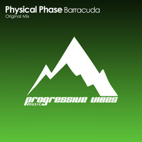 Physical Phase - Barracuda