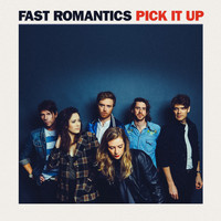 Fast Romantics - Made For You