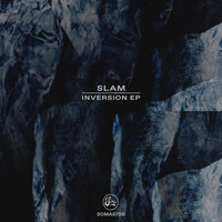 Slam / - Inversion EP