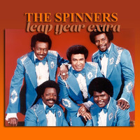 The Spinners - Leap Year Extra