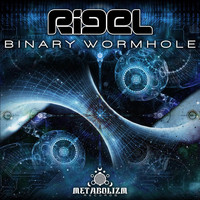 Rigel - Binary Wormhole