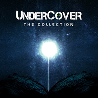 Undercover - The Collection