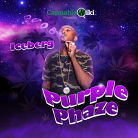 Iceberg - Purple Phaze (Explicit)