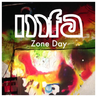 The MFA / - Zone Day