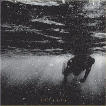 Foundations - Rectify