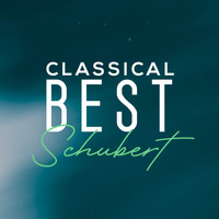 Franz Schubert - Classical Best Schubert