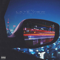 Chima - Late View (Explicit)