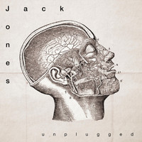 Jack Jones - Unplugged