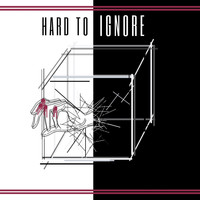 Angus Quinn / - Hard to Ignore