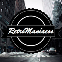Retromaniacos - Retromaniacos (Explicit)