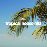 Various Artists - Southbeat Pres: Tropical House Hits