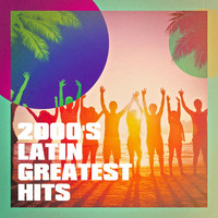 Romantico Latino, Café Latino, The Latin Kings - 2000's Latin Greatest Hits