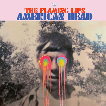 The Flaming Lips - You n Me Sellin' Weed