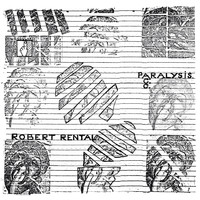 Robert Rental - Paralysis