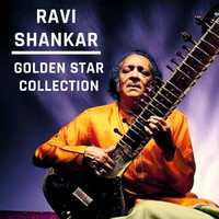 Ravi Shankar - Golden Star Collection