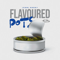 Dodgy - Flavoured Pots (Explicit)