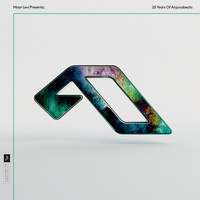 Maor Levi - Maor Levi Presents: 20 Years Of Anjunabeats
