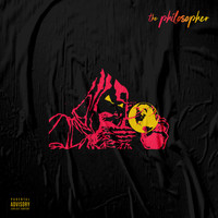 Slaughter - The Philosopher (Explicit)