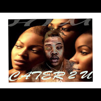 HIM - CATER 2U (Explicit)