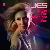 Jes - Under the Midnight Sun