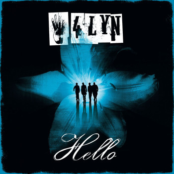 4LYN - Hello (Ltd. Edition)