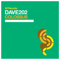 Dave202 - Colossus