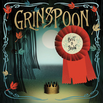 Grinspoon - Best In Show (Explicit)