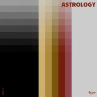 Various Artist - Astrology , Vol.2