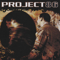 Project 86 - Self-Titled