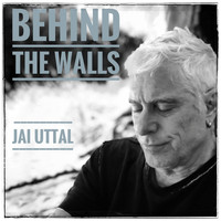 Jai Uttal - Behind The Walls