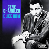 Gene Chandler - Duke Dom